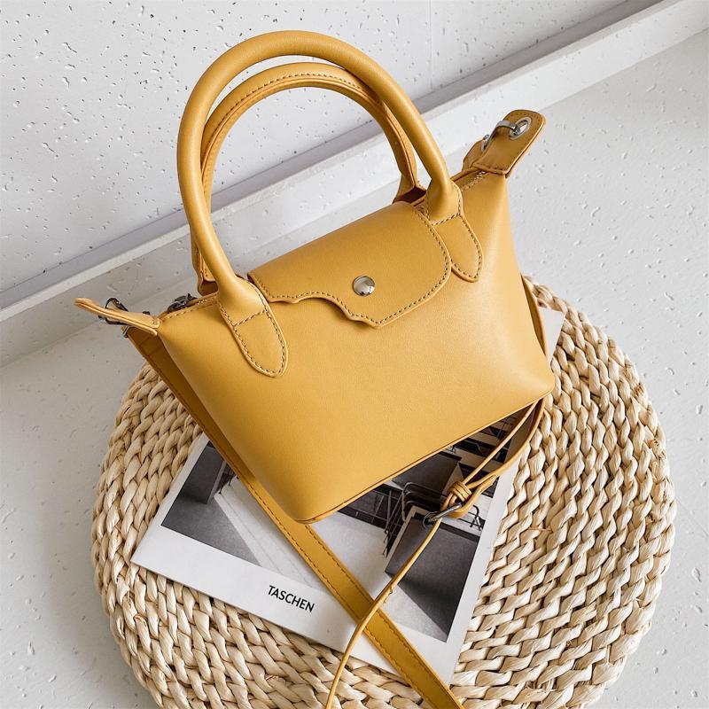 Rose Sugao luxe sac fourre-tout concepteur sac dame épaule sac à main de hobos femmes de sac à main en cuir PU nouvelle bourse de mode BHP