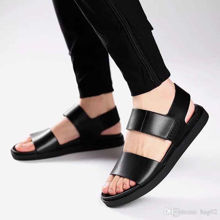 Com Box Sapatilha Casual formadores sapatos da moda sapatos desportivos formadores melhor qualidade Mulher For Free DHL por toy99 PH774