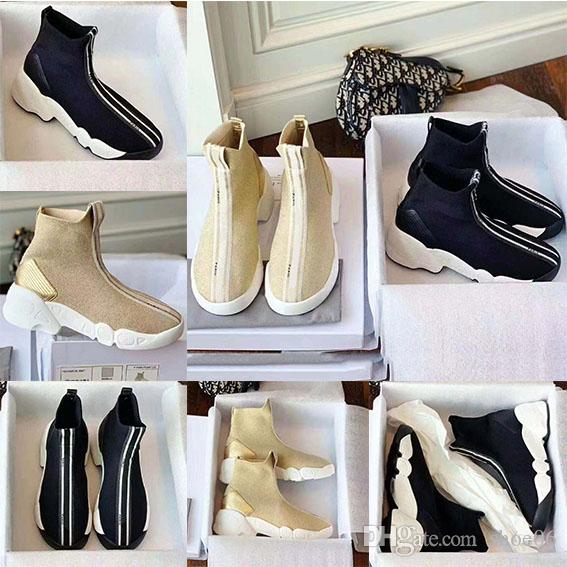 Woman Brand Boots Real leather Designer Heels Shoes Best quality Boots Fashion shoes Eu:35-40 With box Free Shipping by shoe06 DA1301