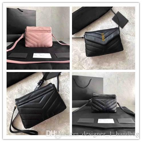 الكلاسيكية حقيبة crossbody تعديل حزام الكتف الناعمة الملمس الجبهة رفرف حقيبة يد أزياء جلد البقر السيدات حقيبة متعددة الوظائف حقيبة الكتف