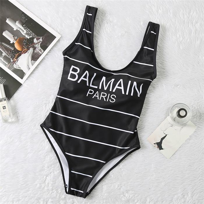 Sexy Bikinis for Women 2020 Bikini Set Push Up Cut Flower Two Piece Swimsuit Female Bandage Swimwear Bathing Suit Biquini 819