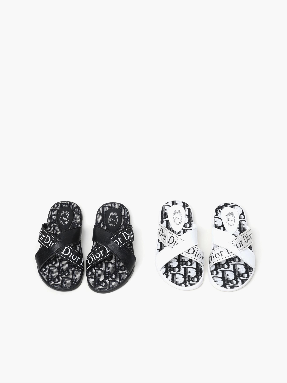 Дизайнер бренда ребенок обувь Детские сандалии New 2020 Высокое качество моды популярный мягкий и удобный Бесплатная доставка 060323