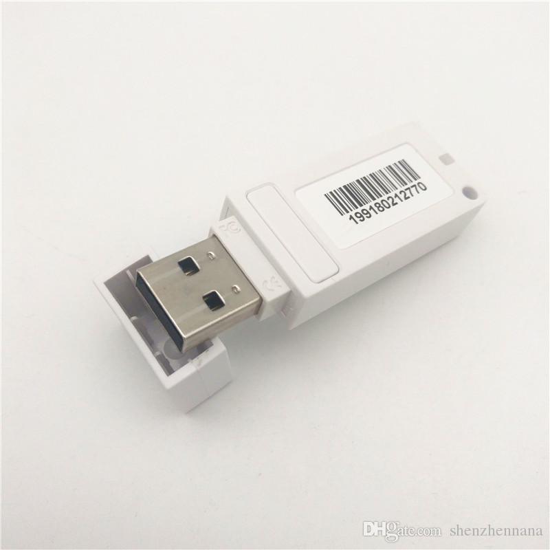 Logiciel R1390 R230 RIP Acrorip Acro 9.0 pour le logiciel RIP d'imprimante à jet d'encre UV à plat d'Epson avec la clé de verrouillage Dongle