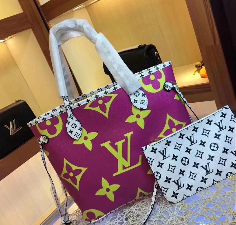 2020 nuevo de alta calidad boutique de adultos 1: 1 package090831 # wallet996purse designerbag 66designer handbag00female mujeres de la moda bolso bag99100357