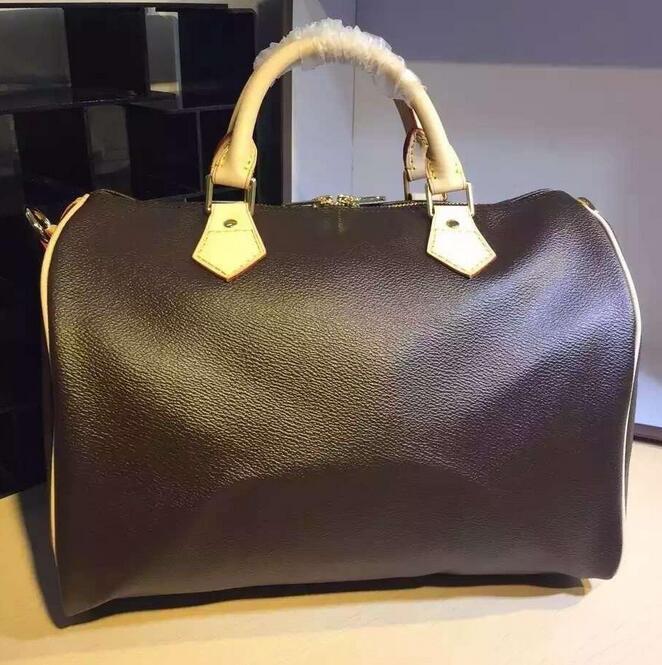 célèbre designer oxydent haute qualité peau de vache rapide 30 35cm sac Vente chaude Mode femme sac Sacs à bandoulière sac sacs à main Lady Totes R07