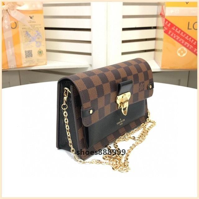 роскошный дизайнер 31 3z классический стиль мода дамы дизайнерские сумки бренд поясная сумка роскошные женские сумки на ремне женские повседневные сумки