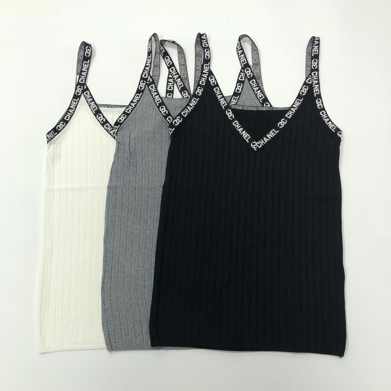 camisas casuales diseñador de las mujeres 2020 camisas de moda de verano de verano 2020 Nueva caliente mejor la nueva lista de favoritos hermosa Q420