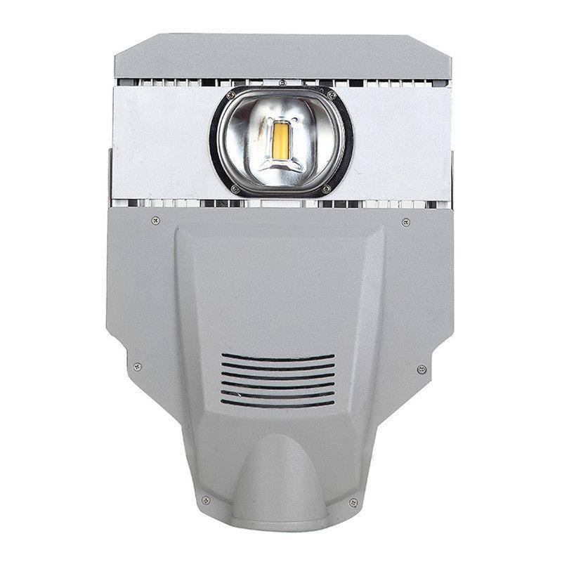Sreet lamp 200W AC 85-265V LEDs عالية الطاقة LED lamparas IP65 LED Street Off Road Light إضاءة خارجية LED إضاءة
