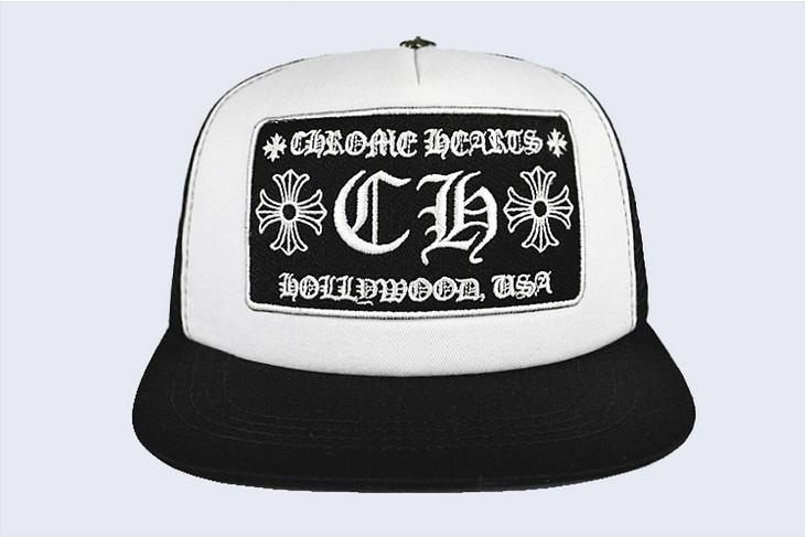 Cap Nova Onda coreana Carta Bordado Dobre Moda Cap Male Hip Hop viagem viseira malha Feminino Cruz Punk