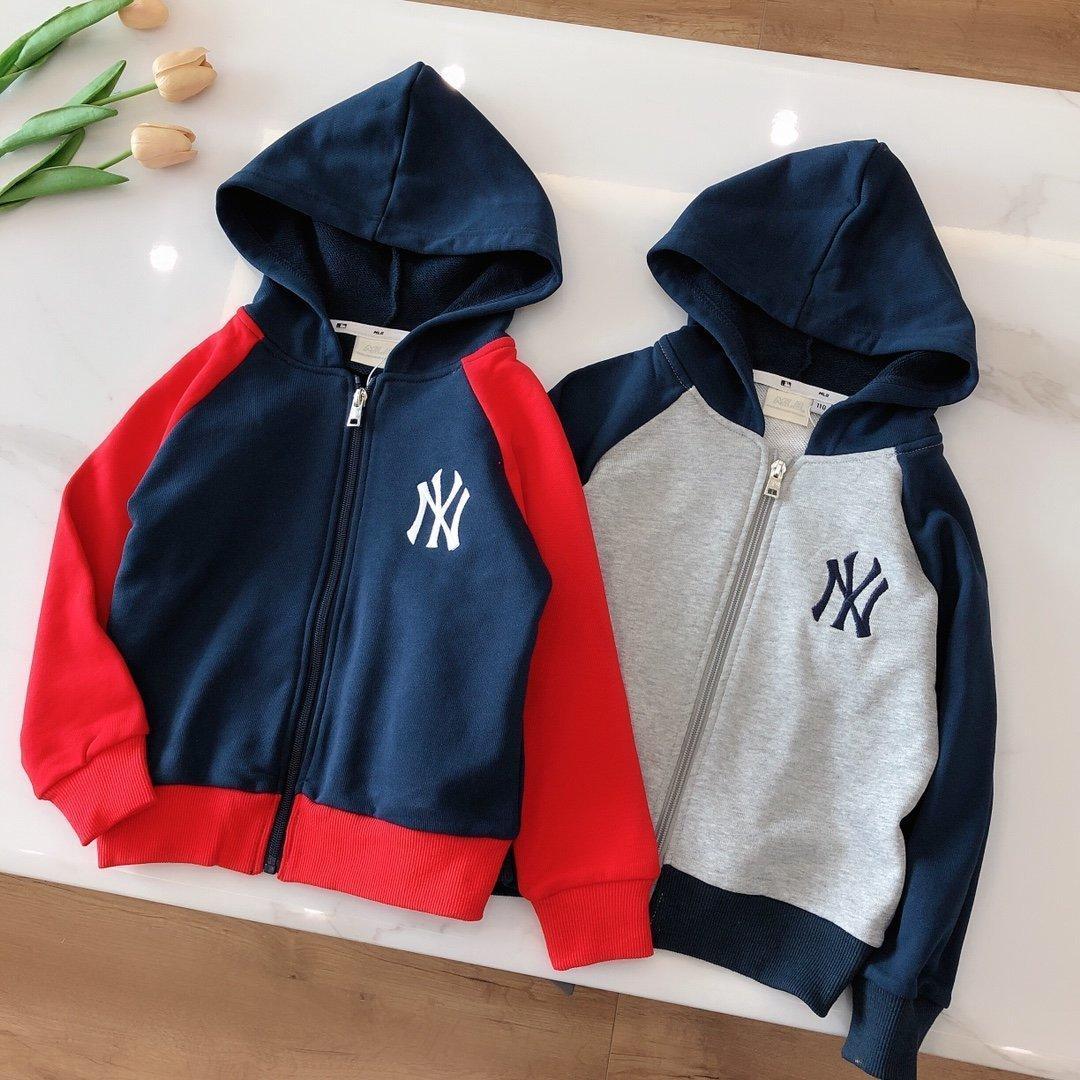 высокое качество 2020 детская одежда наборы детская одежда мальчики толстовка брюки Брюки 2 шт. наборы 6BEU H126