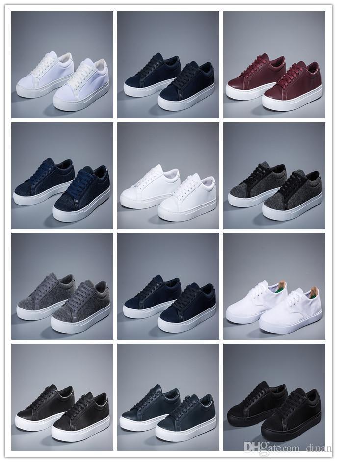 hohe Qualität Krokodil Marke Männer Schuhe Leder High Top Freizeitschuhe Mode Turnschuhe Luxus Designer-Turnschuhe Lacos original box