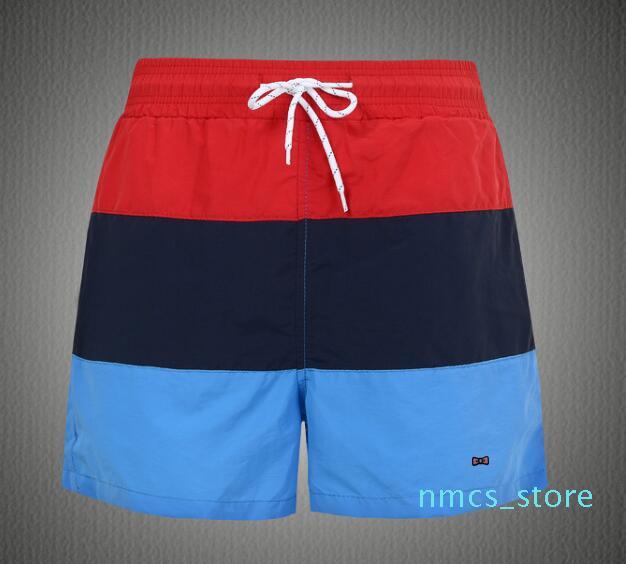 2020 Новый Eden Summer Swim G Оптовая Новые мужские шорты совета Бич Марка шорты Серфинг Парк Мужчины Boardshorts YE08