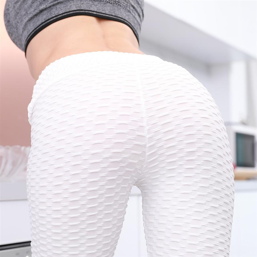 oRuCo neuer Frühling-Frauen Konservative OneSkirt Art-Hosen Bauch Hitflip Um zu zeigen Kleine Brüste Gesammelt Blase Hot Badeanzug Badeanzug