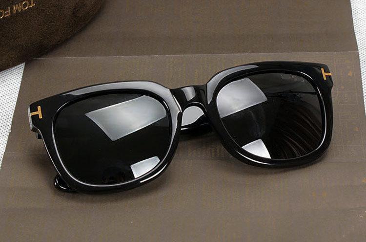 Оптово 211 Солнцезащитные очки женщина очки Дизайнерские солнцезащитные очки Марка брод Линзы с коробкой Солнцезащитные Frames