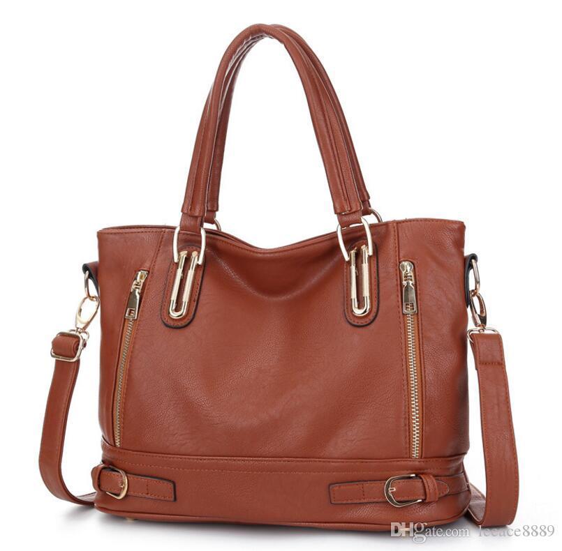 Luxury Woman Crossbody Bags High Quality Women Handbags fashion Designer Female Messenger Bag Shoulder Bag