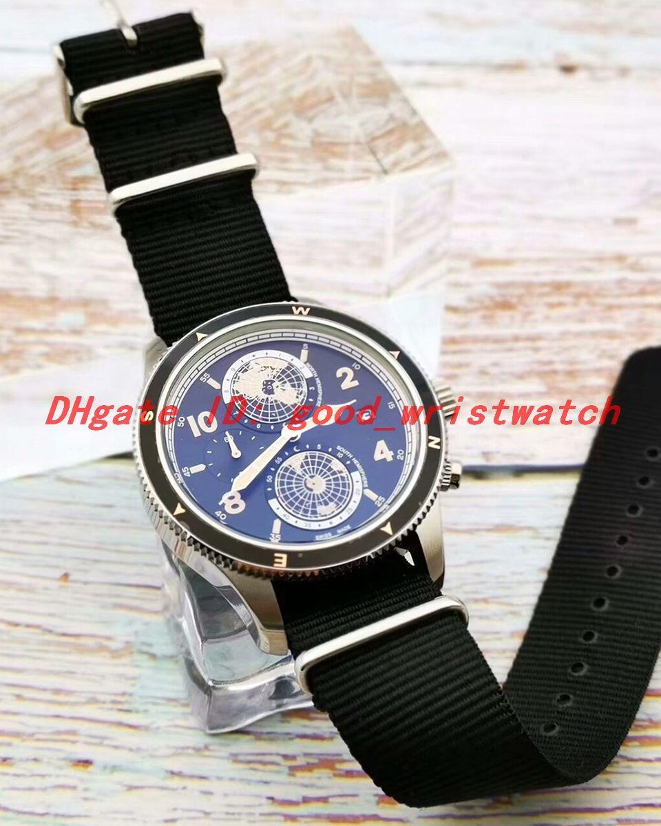 Часов продам корпуса наручных золотые ломбард часы наручные