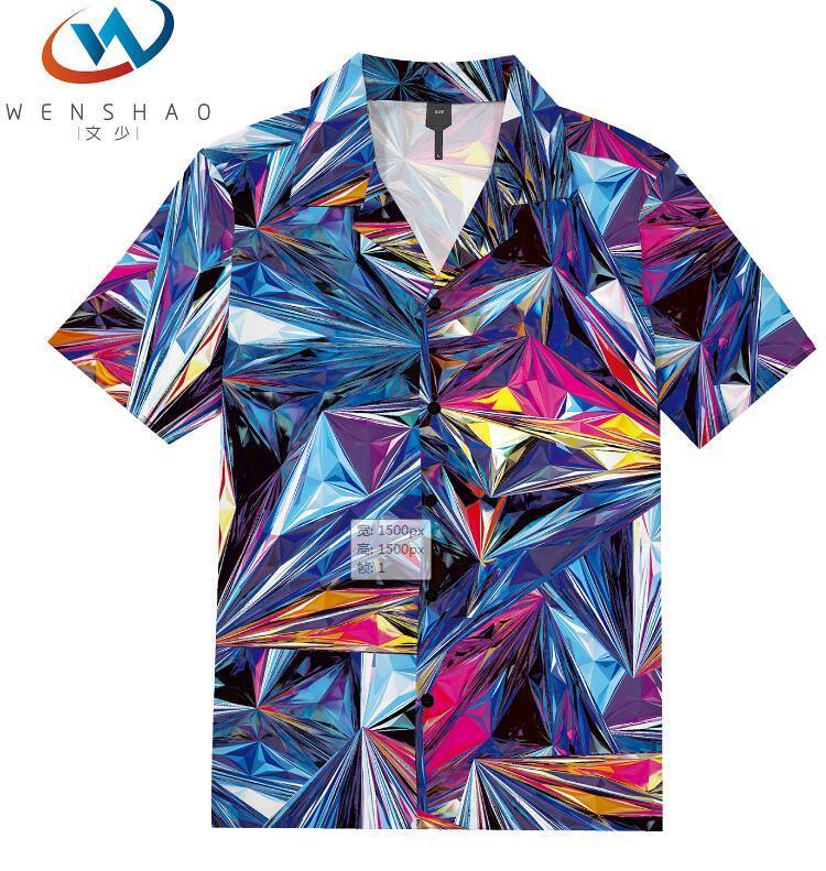 = 2020 ilkbahar yaz marka etiketi elbise erkekler Polo tişört yaka yaka kumaş mektup eğlence erkekler tişörtler ParisJJ48 Marka adı