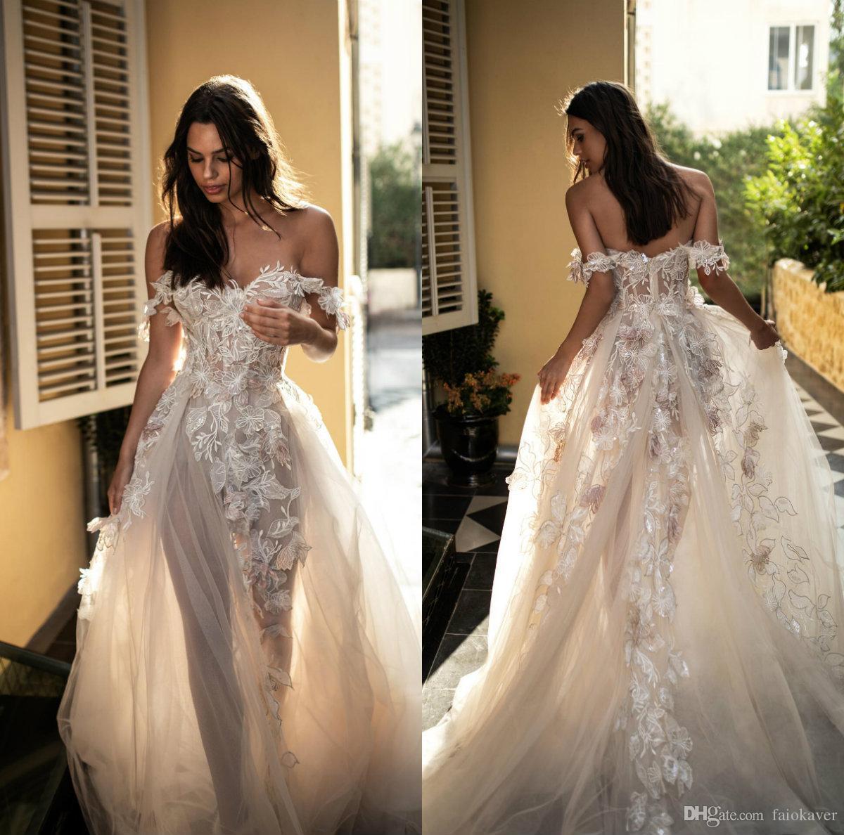 Summer 2020 Wedding Dresses Off 77 Buy