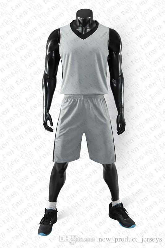 Lastest Men Football Jerseys Hot Sale Outdoor Apparel Football Wear High Quality 202ok45