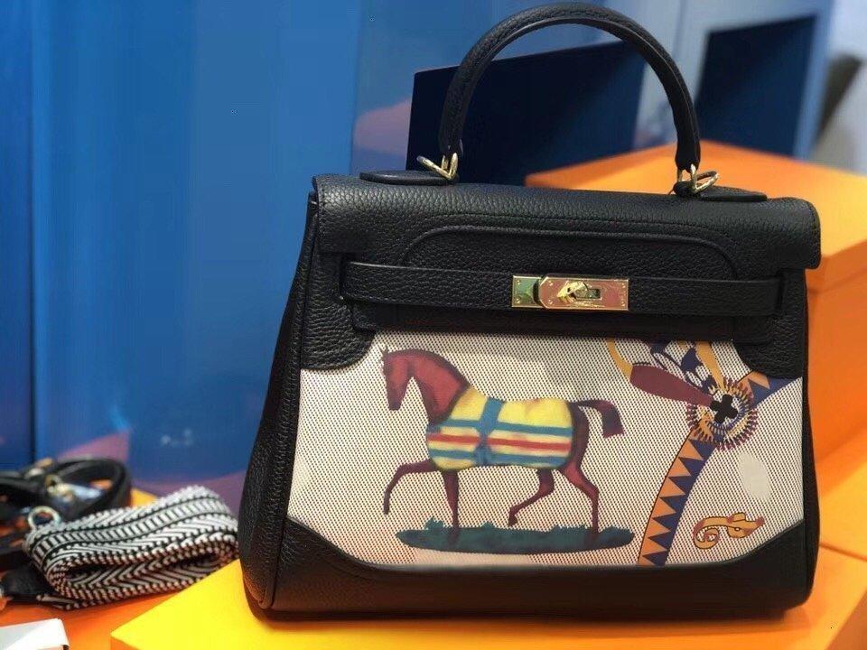 2019 print women tote bags clutch handbags crossbody bags women handbags purse 191202-zv413*4319zhenpai6