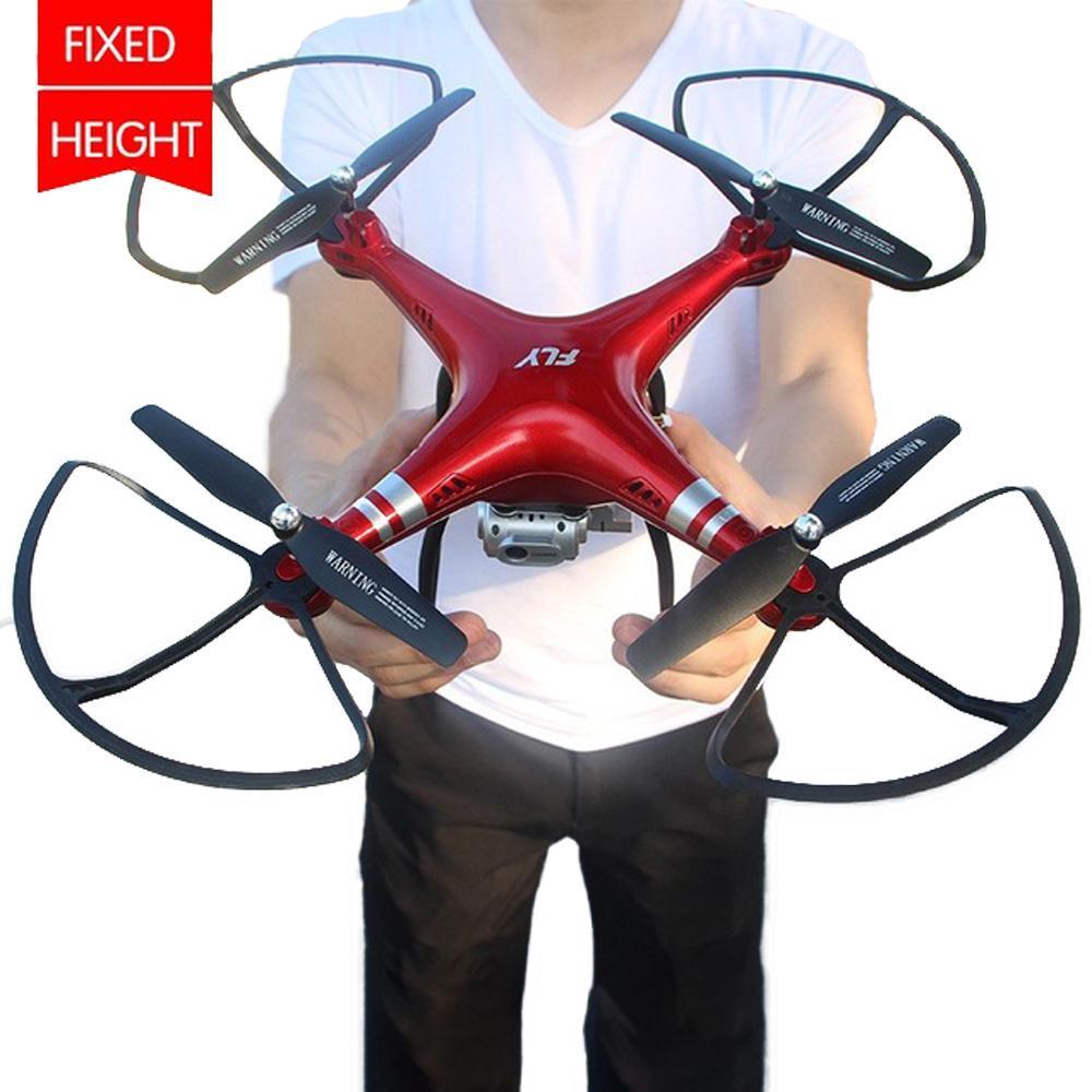 XY4 드론 쿼드 콥터 1080P HD 카메라 RC와 와이파이 FPV 헬리콥터 20 분 비행 시간은 장난감 비행기