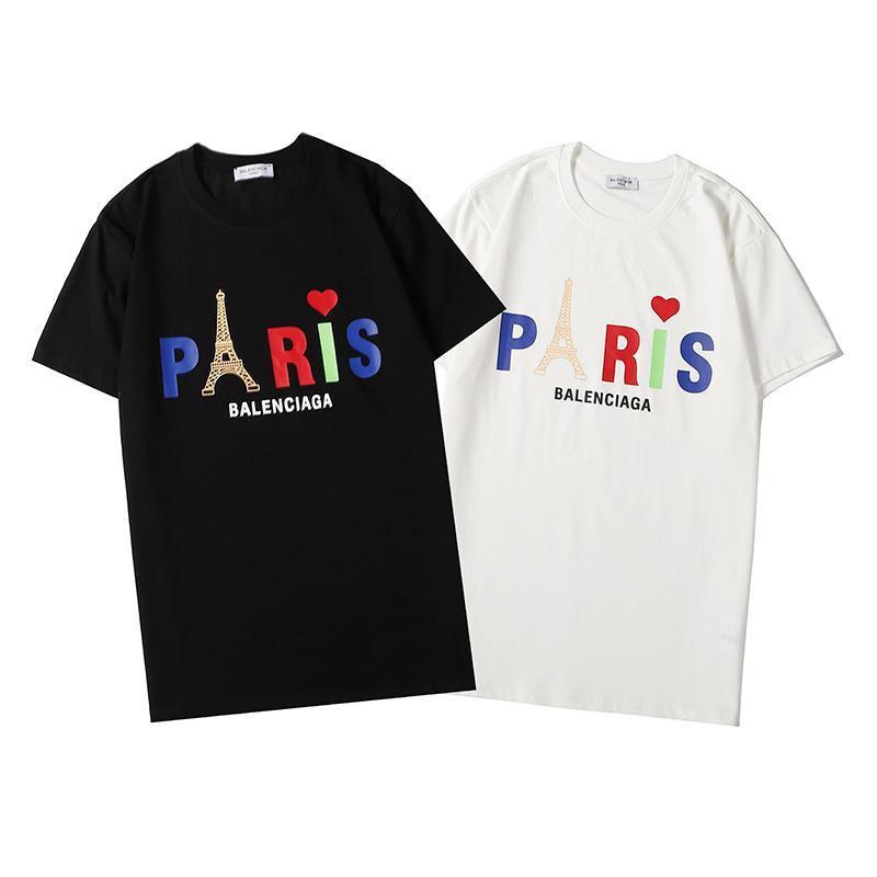 2020 летние новые футболки для мужчин и женщин унисекс с коротким рукавом футболки блузки Лучший классический прохладный высокого класса популярные увлекательные