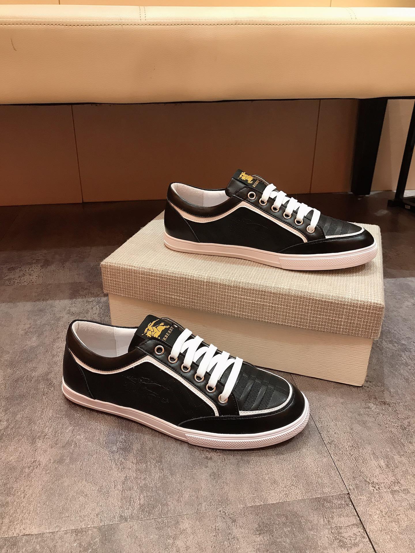 Cheap Sale Men Flat Shoes Casual Shoes