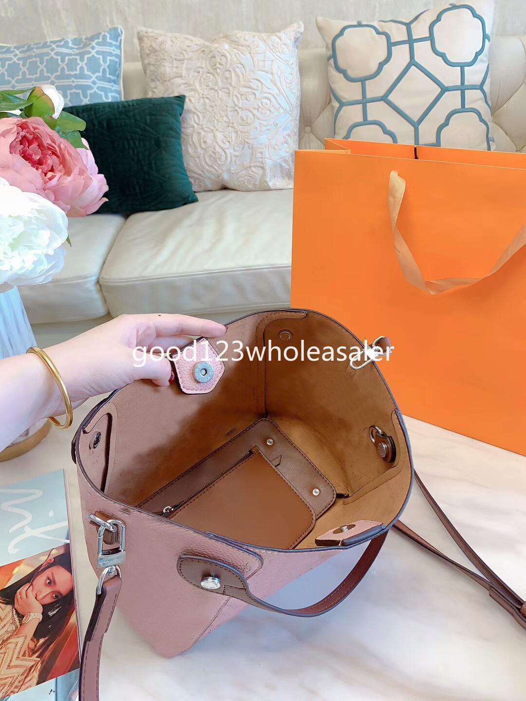 Новый маджонг мешок два-в-одном пакете ноль бумажник одно плечо косо женская сумка из двух частей бумажника MULTI Pochette ACCESSOIRES сумки ч71