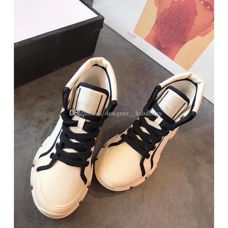 مصمم المرأة الاحذية حذاء قماش الدانتيل متابعة طباعة أحذية عارضة القطن الداخلية جولة نسيج تو شحن مجاني ملون