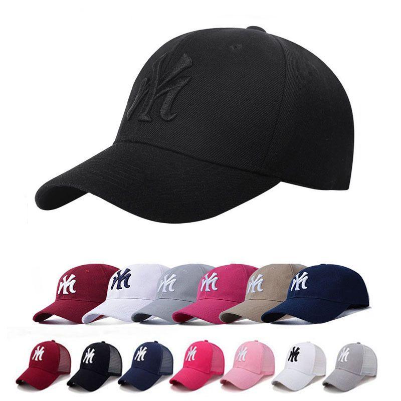Hat Baseball Style Adjustable Back 3D NWT Men/'s Fire Dept Black Cap