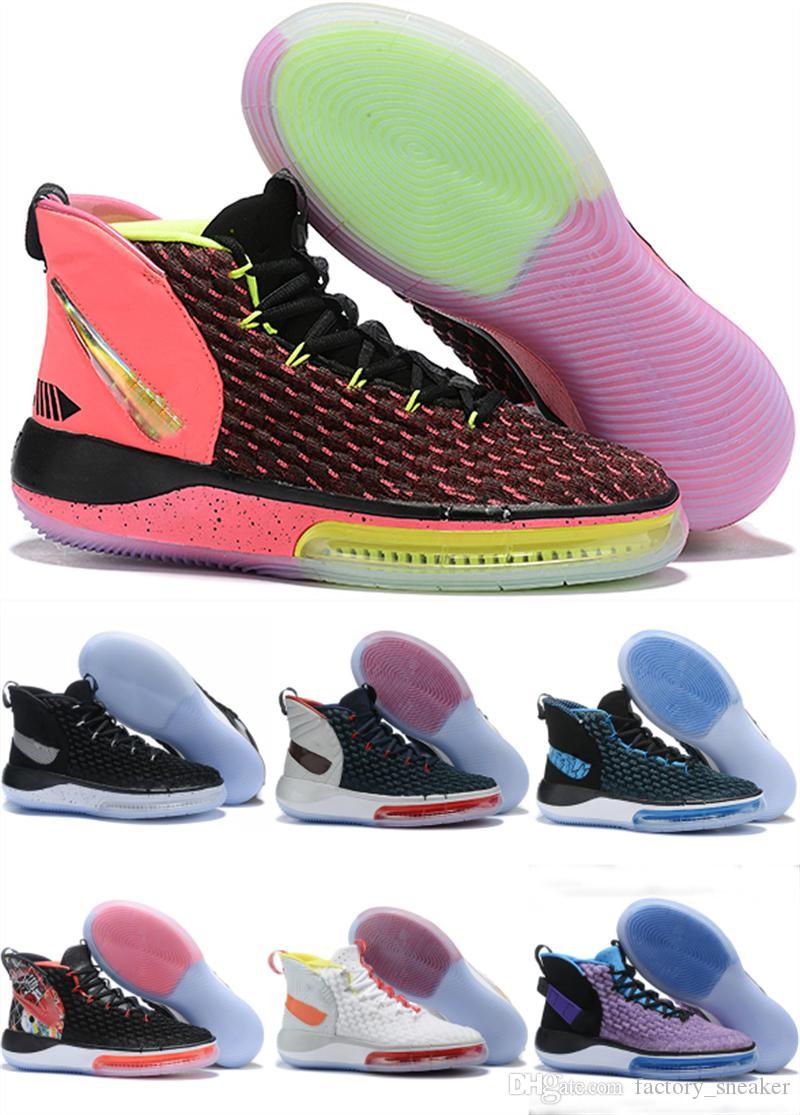 Pure Magic Airknit FIBA Basketball