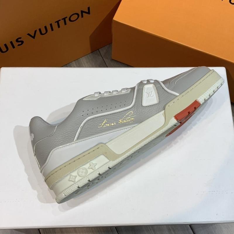 Entrega rápida instrutor Snekaer Homens sapatos confortáveis Footwears Moda respirável Zapatillas Hombre Esportes Sapatos Lace -Up Casual Shoes
