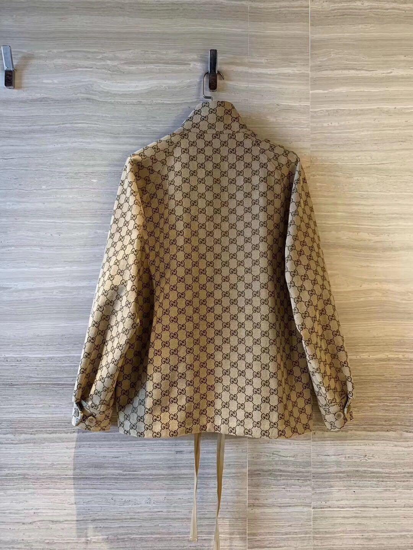 en kaliteli kadın kadınlar ** 5d1dbd616f617014d8b979ec dış giyim rüzgarlık ceket kat kapşonlu
