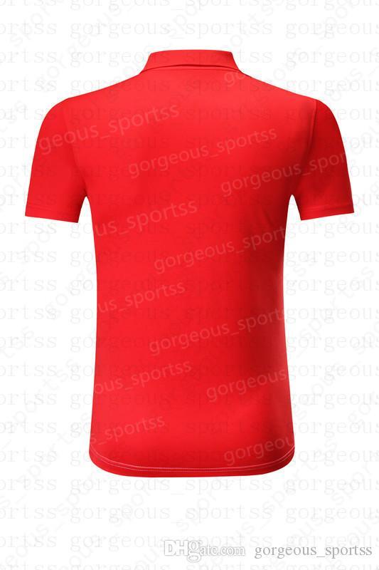 Горячие Высочайшее качество трикотажные изделия футбола Athletic Открытый одежда 2020 A00987331434