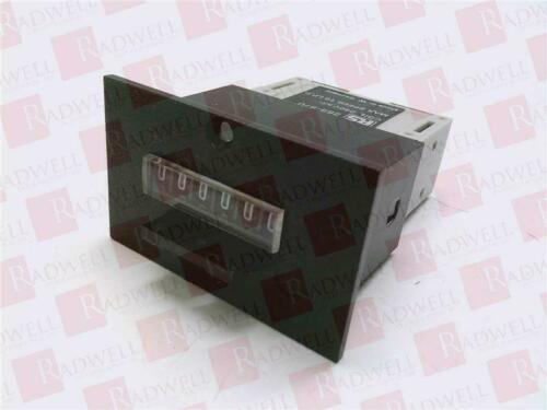 BAUMER ELECTRIC F 514.650AA9B / F514650AA9B (BRAND NEW)