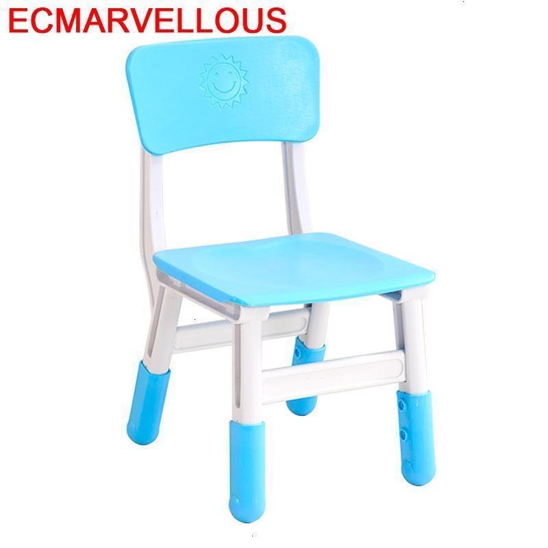 Stolik Dla Dzieci Couch Silla Madera Sillones Infantiles Meuble Baby Crianças Mobiliário ajustável Chaise Enfant Chair Crianças