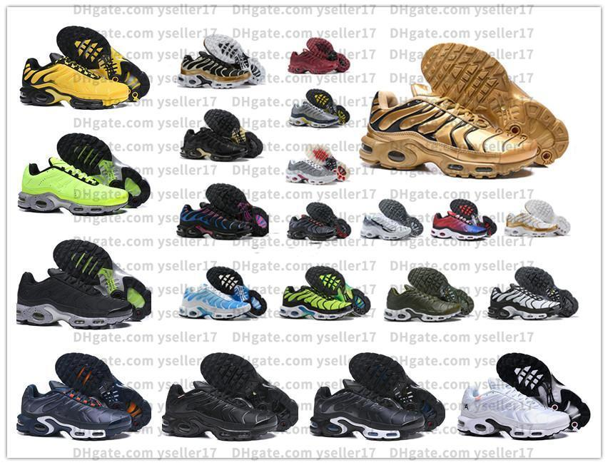Hight Quality Sports Casual Shoes New