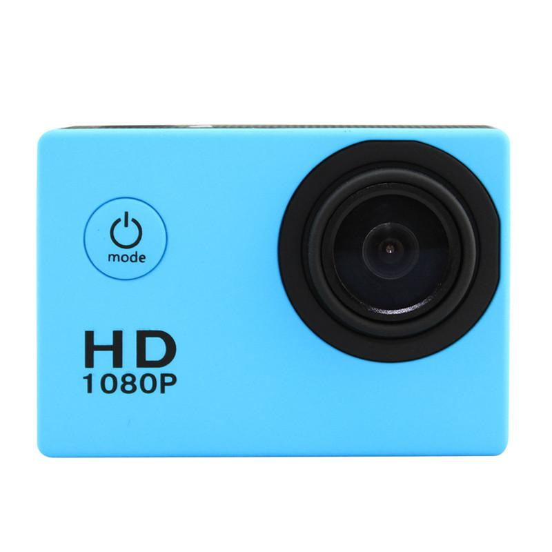 Hot Selling SJ4000 1080P Full HD Action Digital Sport Camera 2 Inch Screen Under Waterproof 30M DV Recording Mini Sking Bicycle Photo Video