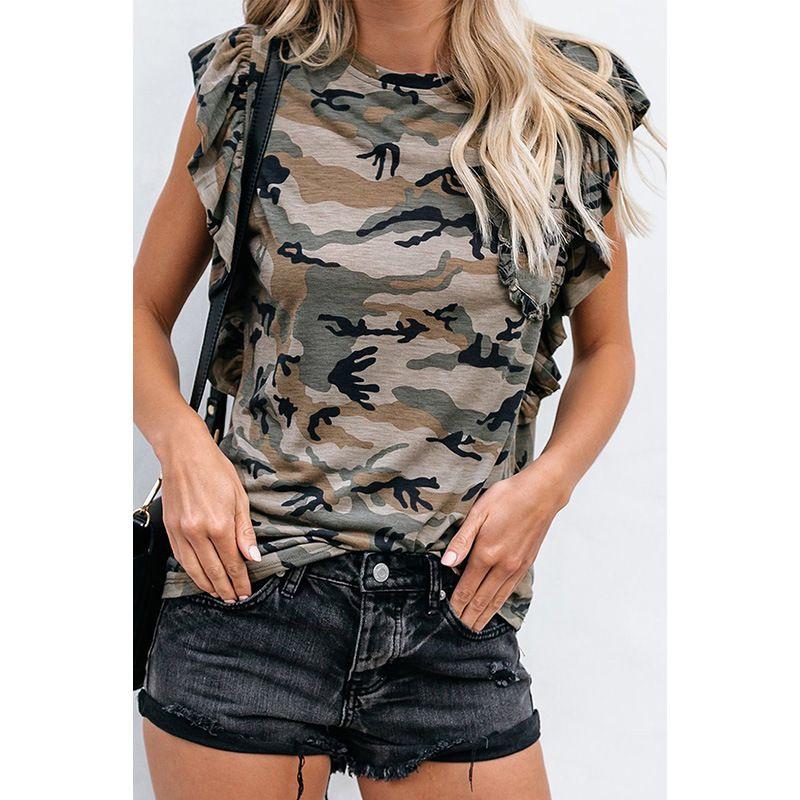 Смешные футболки Женщины Повседневная Симпатичные рубашки леопардовый Tops Basic с коротким рукавом Мягкая Tee Shirt Femme Vogue Женщина Tshirt Dracarys SY253308