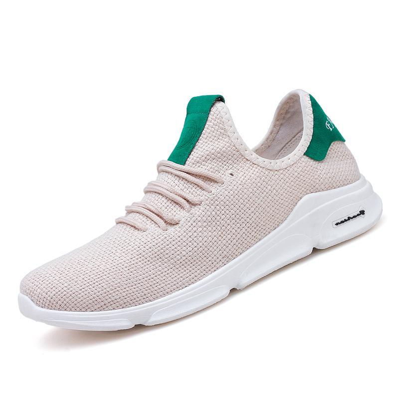 Tenis Masculino 2020 Yeni Erkekler Tenis Ayakkabıları Erkek Sneakers Açık Spor Erkek Rahat Eğitim Spor Ayakkabı Tenis Plataforma