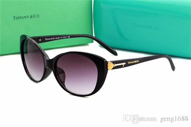 2019 neue hochwertige 0034s sonnenbrille für frauen männer designer marke herren frauen sonnenbrille brillen versandkostenfrei