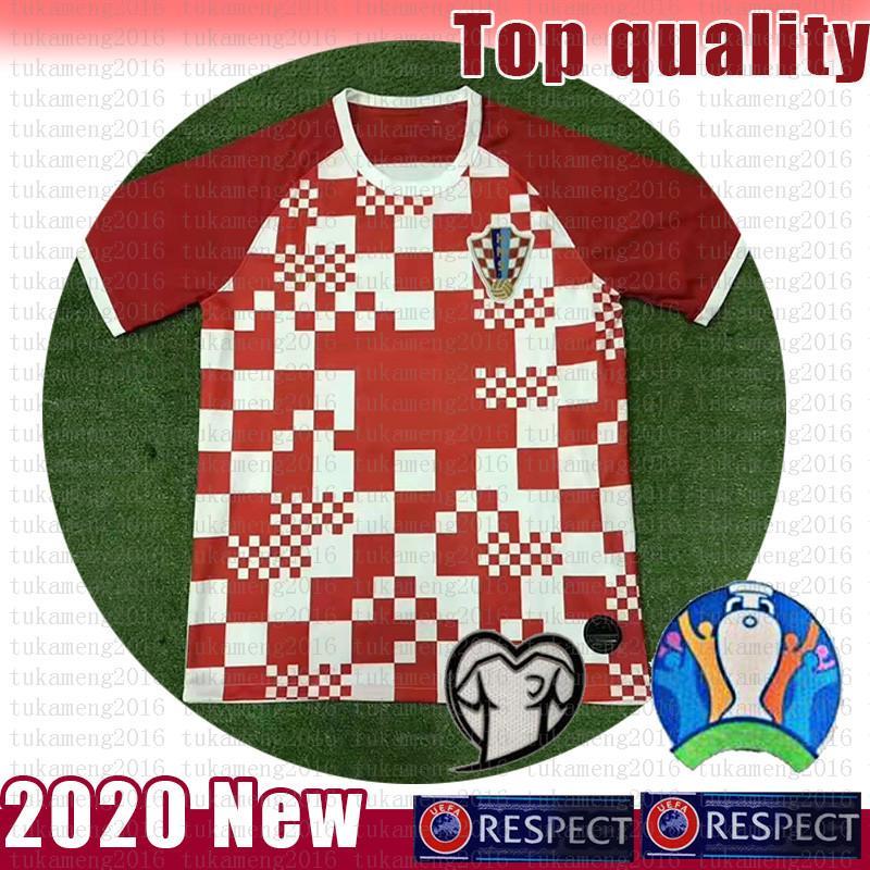 مودريتش 10 MANDZUKIC رجل بيريسيتش 4 لكرة القدم قميص كرة القدم في كرواتيا جيرسي KOVACIC 8 راكيتيتش 7 BROZOVIC 14 SRNA 11 كالينيتش 16 سوكر 9 N. كوفاتش