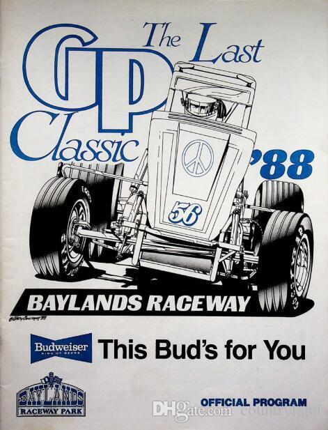 gomos de corrida mancave gargoyl 20x30cm fumar queria acdc gasolina whisky Route 66 emu pintura bar cartaz pub decoração da parede do vintage de metal sinal da lata