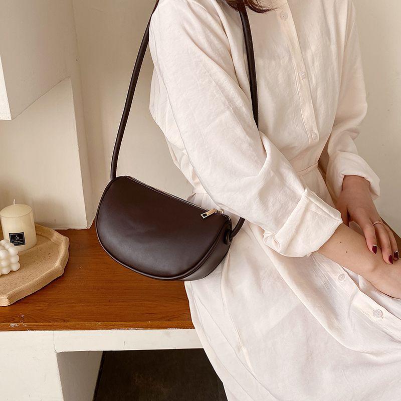 Мода Малой Кожа PU Crossbody сумка для женщин 2020 нового прибытие сумки и кошельки леди плеча сумки