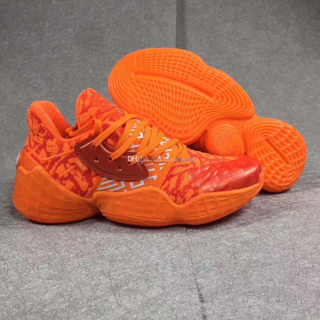 mens basketball shoes clearance, OFF 72