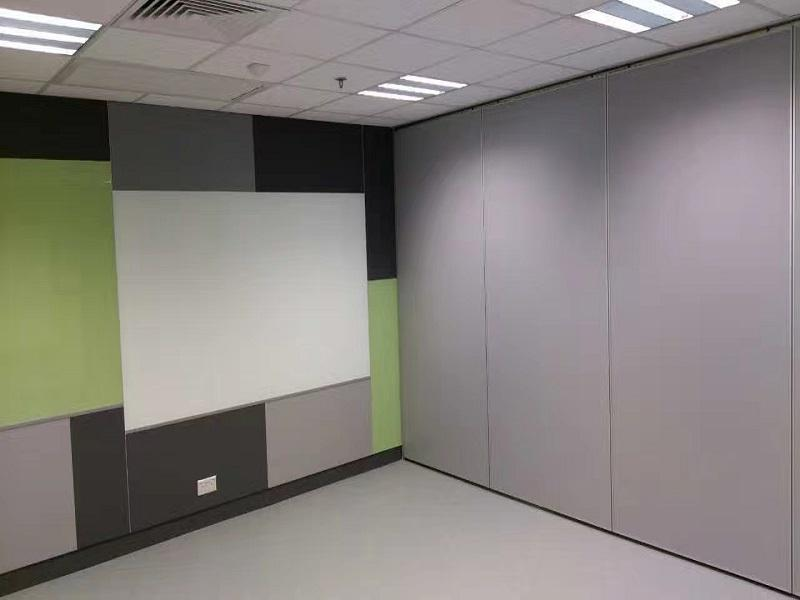 conference room movable wall partition/hotel acoustic partition/acoustic movalbe wall/partition/operable wall/movable partition wholesale