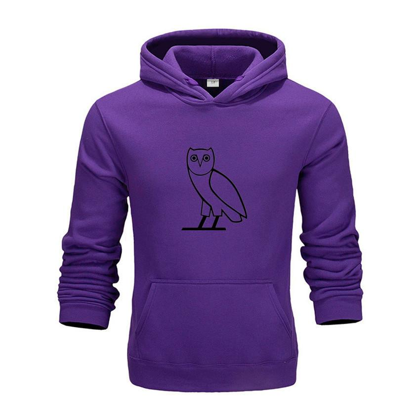 Mens Designer Hoodies 8 Farben Animal-Print T-Shirt der beiläufigen Männer Frauen Pullover Paar Outfit Straße Pullover Hip Hop Style