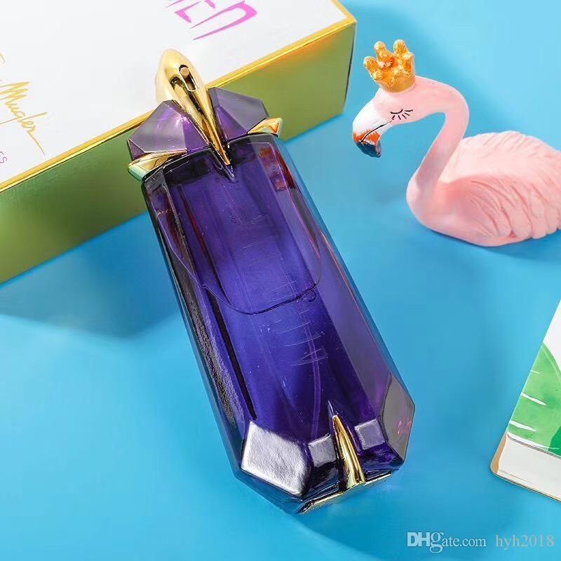 Disponibile !!! Profumi Alien TM Profumo per Donna Parfum EAU ED PARFUM Profumo durevole 90ml Consegna gratuita in tutto il mondo