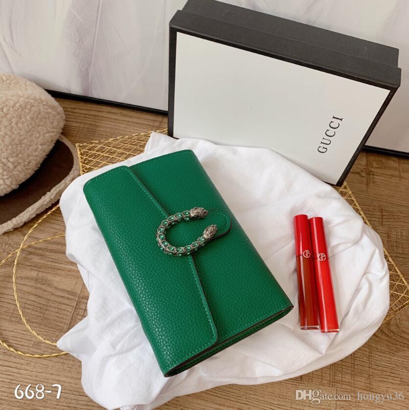 Высокое качество женская сумка сумки дизайнерские сумки высокое качество дамы сумки на ремне мода хозяйственные сумки бесплатная доставка кошельки кошелек A088
