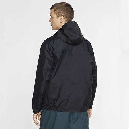 Spor Marka Erkek Kadın Ceketler Tasarımcı Rüzgarlık Hoodies Ince Ceket Sonbahar Fermuar Ceketler Çalışan Spor Siyah Kırmızı B101003L